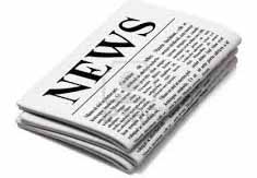 Online Daily Newspapers